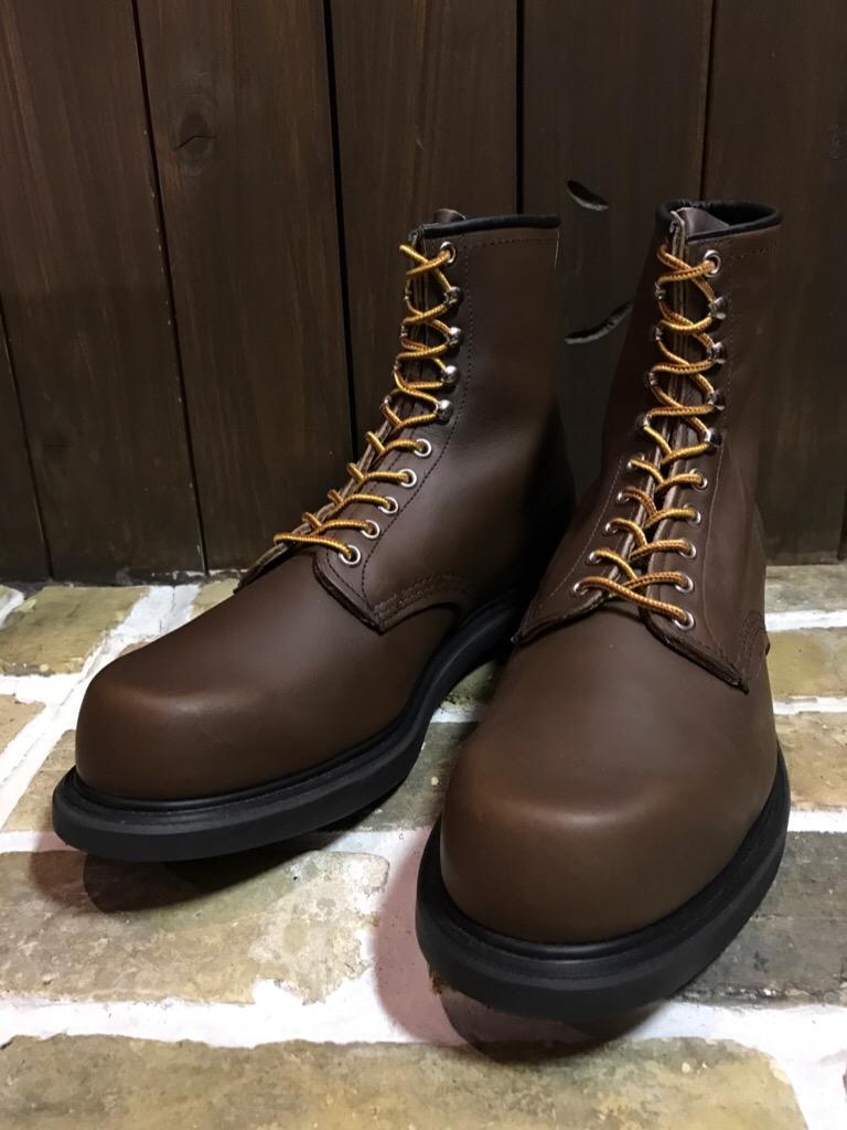 神戸店3/1(水)ヴィンテージ&スーペリア入荷!#2  RedWing Boots! Mix Item!!!_c0078587_18402110.jpg