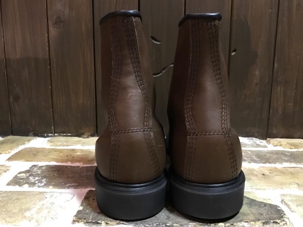 神戸店3/1(水)ヴィンテージ&スーペリア入荷!#2  RedWing Boots! Mix Item!!!_c0078587_18404396.jpg