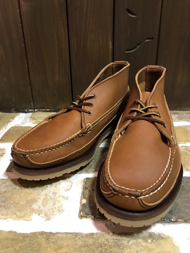 神戸店3/1(水)ヴィンテージ&スーペリア入荷!#2  RedWing Boots! Mix Item!!!_c0078587_1842185.jpg