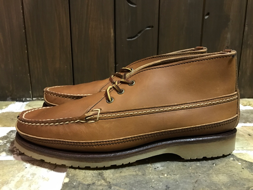 神戸店3/1(水)ヴィンテージ&スーペリア入荷!#2  RedWing Boots! Mix Item!!!_c0078587_18423342.jpg