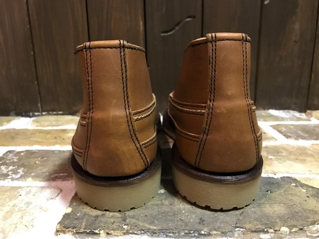 神戸店3/1(水)ヴィンテージ&スーペリア入荷!#2  RedWing Boots! Mix Item!!!_c0078587_18424448.jpg