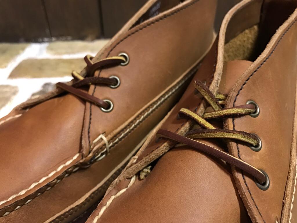 神戸店3/1(水)ヴィンテージ&スーペリア入荷!#2  RedWing Boots! Mix Item!!!_c0078587_18431365.jpg