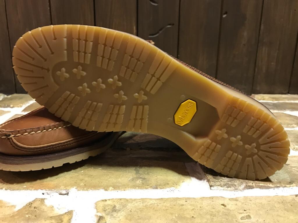 神戸店3/1(水)ヴィンテージ&スーペリア入荷!#2  RedWing Boots! Mix Item!!!_c0078587_18433086.jpg