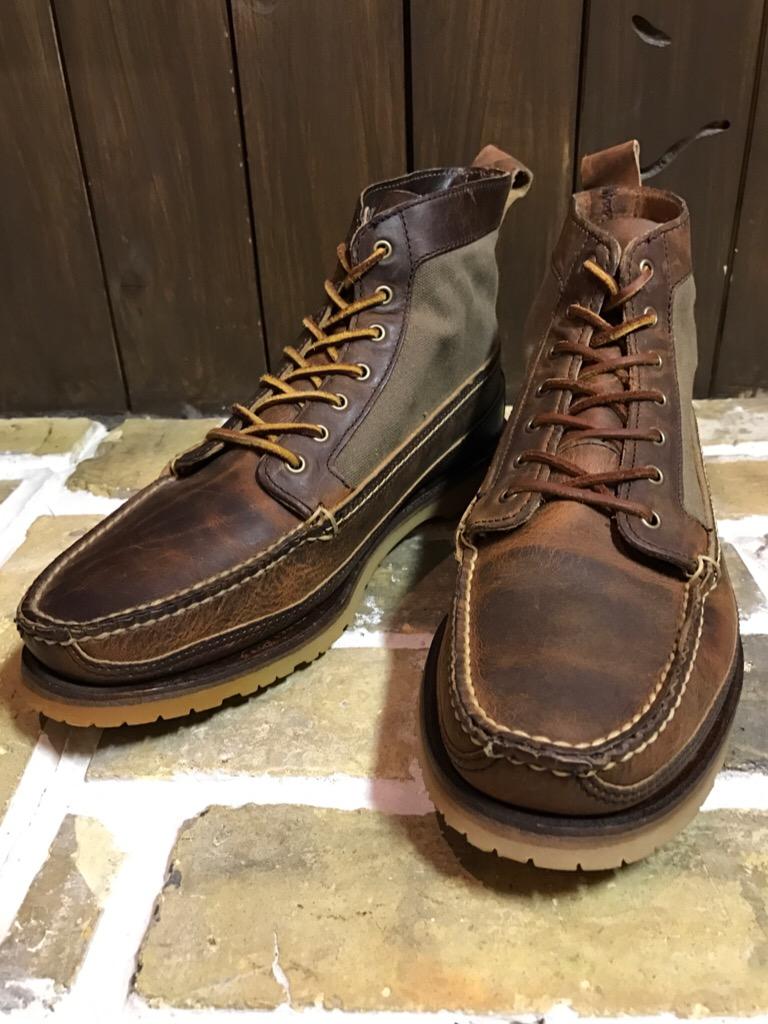 神戸店3/1(水)ヴィンテージ&スーペリア入荷!#2  RedWing Boots! Mix Item!!!_c0078587_18445691.jpg