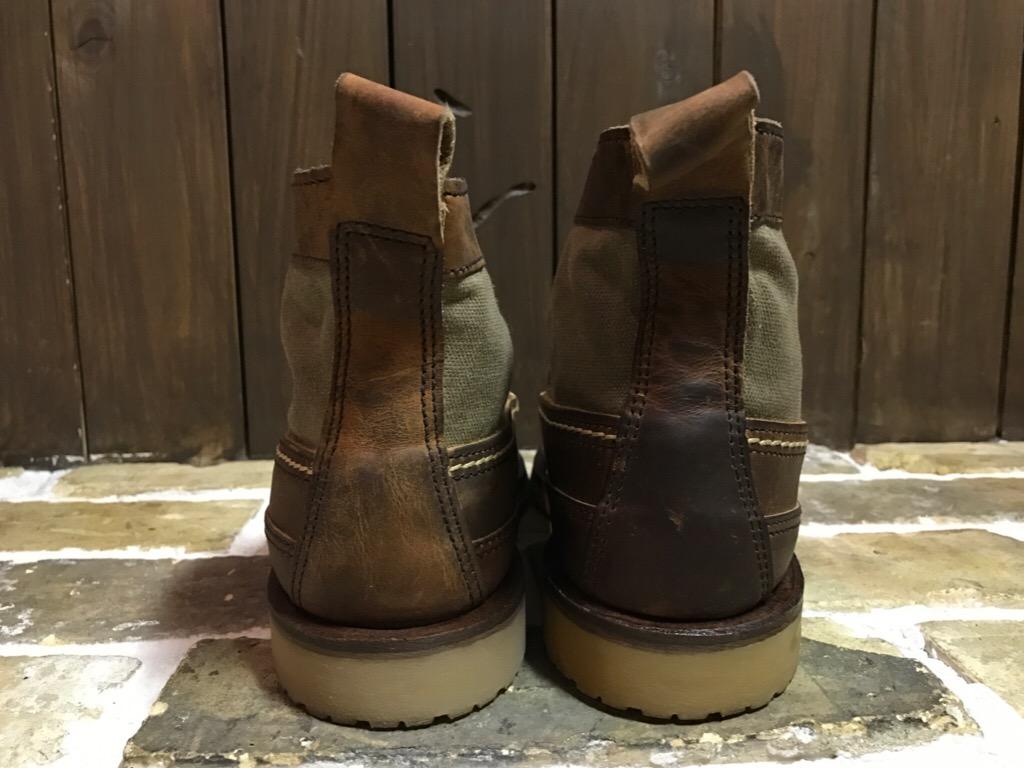 神戸店3/1(水)ヴィンテージ&スーペリア入荷!#2  RedWing Boots! Mix Item!!!_c0078587_18452434.jpg