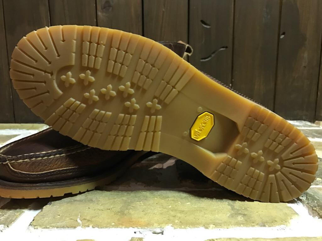 神戸店3/1(水)ヴィンテージ&スーペリア入荷!#2  RedWing Boots! Mix Item!!!_c0078587_18454659.jpg