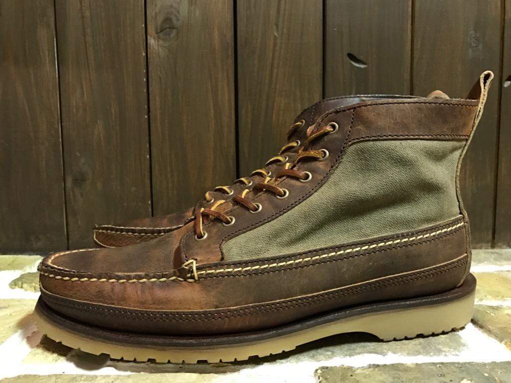 神戸店3/1(水)ヴィンテージ&スーペリア入荷!#2  RedWing Boots! Mix Item!!!_c0078587_1845985.jpg