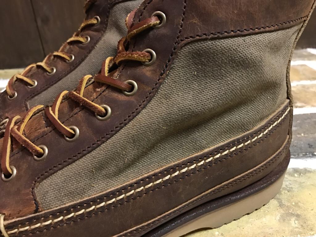 神戸店3/1(水)ヴィンテージ&スーペリア入荷!#2  RedWing Boots! Mix Item!!!_c0078587_18465344.jpg
