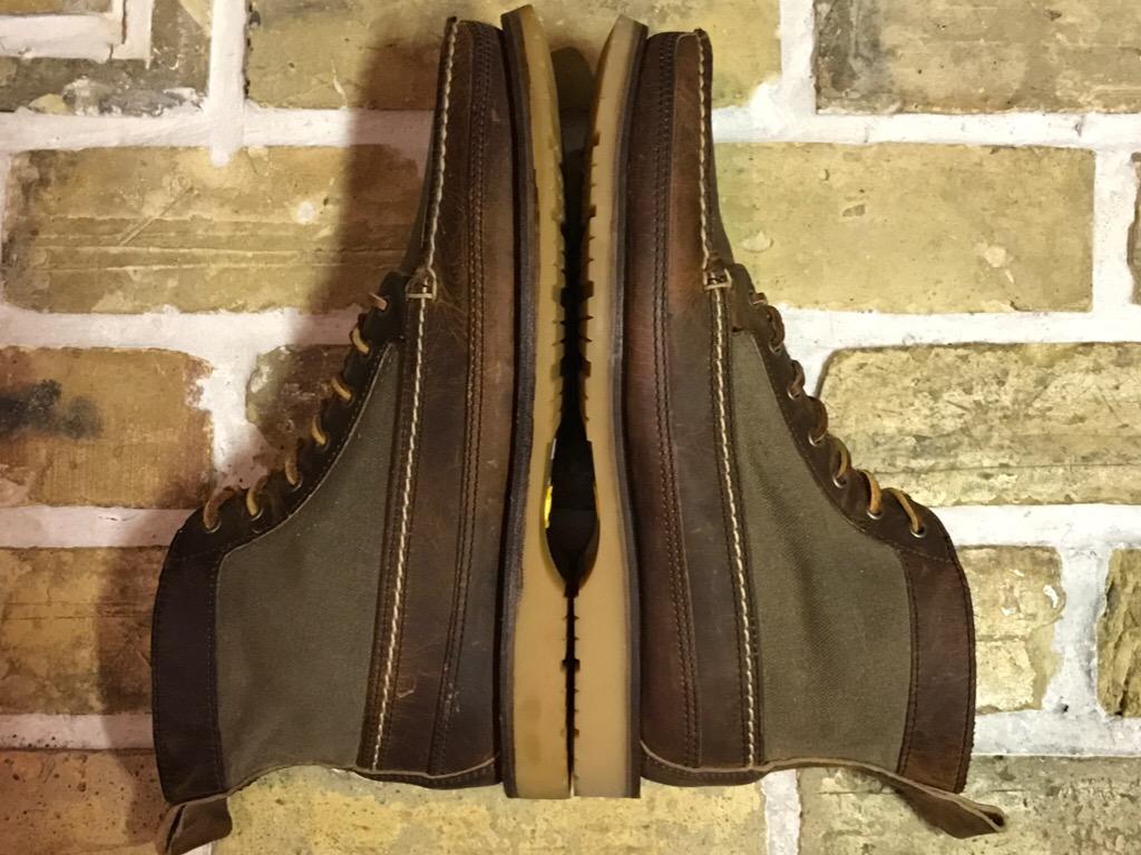 神戸店3/1(水)ヴィンテージ&スーペリア入荷!#2  RedWing Boots! Mix Item!!!_c0078587_1846848.jpg
