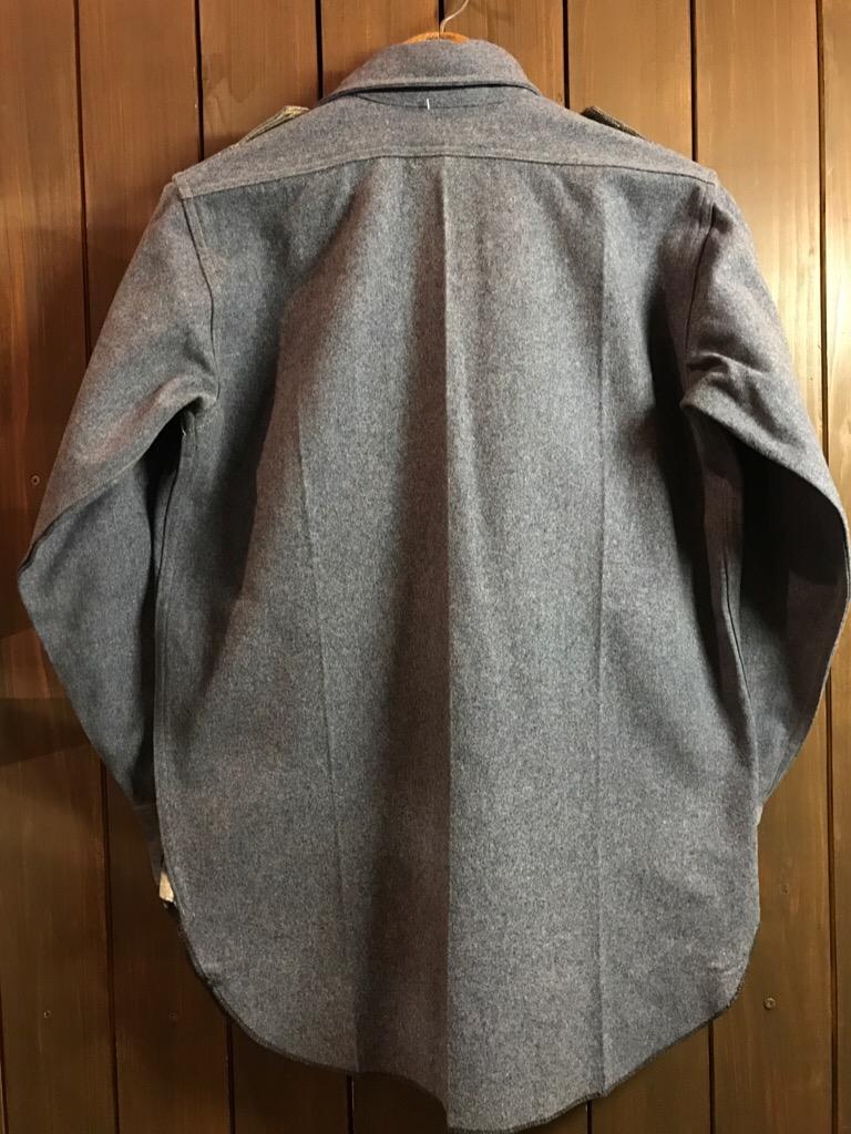 神戸店3/1(水)ヴィンテージ&スーペリア入荷!#4 US.Army 前編! 10\'s US.Army HorseRiding Pants!ARC Vest!!!_c0078587_21463472.jpg