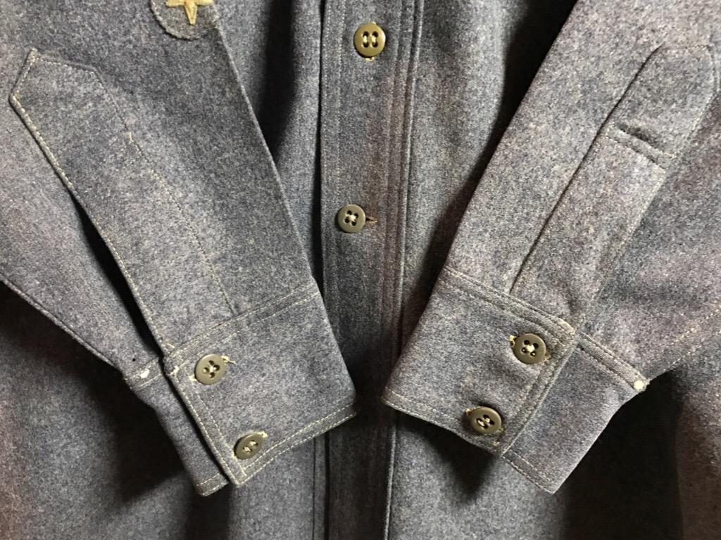 神戸店3/1(水)ヴィンテージ&スーペリア入荷!#4 US.Army 前編! 10\'s US.Army HorseRiding Pants!ARC Vest!!!_c0078587_21472659.jpg