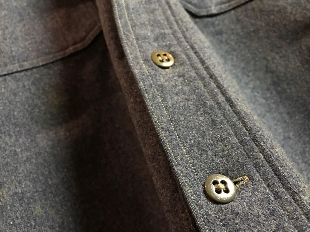神戸店3/1(水)ヴィンテージ&スーペリア入荷!#4 US.Army 前編! 10\'s US.Army HorseRiding Pants!ARC Vest!!!_c0078587_2147897.jpg