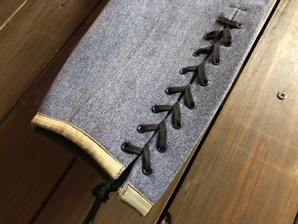 神戸店3/1(水)ヴィンテージ&スーペリア入荷!#4 US.Army 前編! 10\'s US.Army HorseRiding Pants!ARC Vest!!!_c0078587_2149201.jpg
