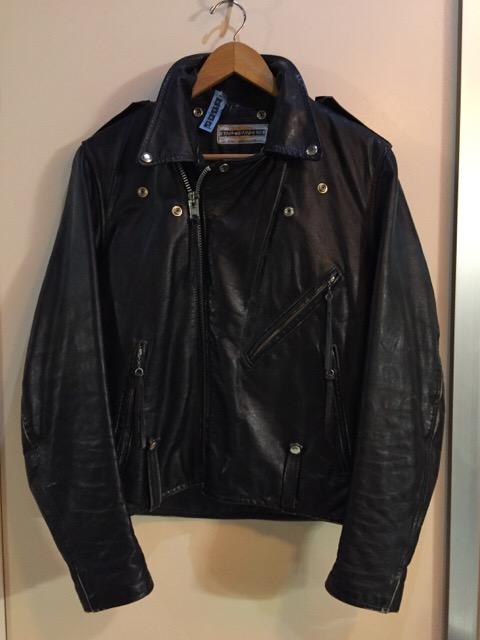 """憧れの\""""Harley-Davidson\""""!!(大阪アメ村店)_c0078587_22403181.jpg"""