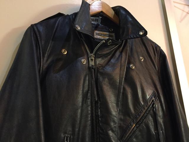 """憧れの\""""Harley-Davidson\""""!!(大阪アメ村店)_c0078587_22405688.jpg"""