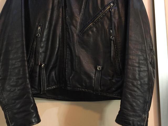 """憧れの\""""Harley-Davidson\""""!!(大阪アメ村店)_c0078587_22411090.jpg"""