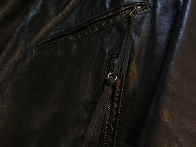 """憧れの\""""Harley-Davidson\""""!!(大阪アメ村店)_c0078587_2241166.jpg"""