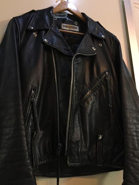 """憧れの\""""Harley-Davidson\""""!!(大阪アメ村店)_c0078587_2242395.jpg"""