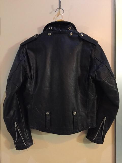 """憧れの\""""Harley-Davidson\""""!!(大阪アメ村店)_c0078587_22425371.jpg"""