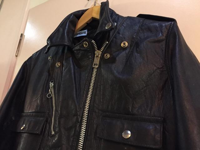 """憧れの\""""Harley-Davidson\""""!!(大阪アメ村店)_c0078587_22431123.jpg"""