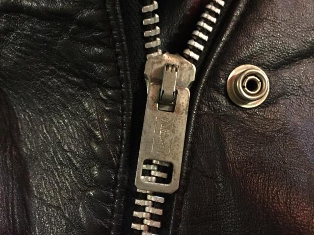 """憧れの\""""Harley-Davidson\""""!!(大阪アメ村店)_c0078587_22431818.jpg"""