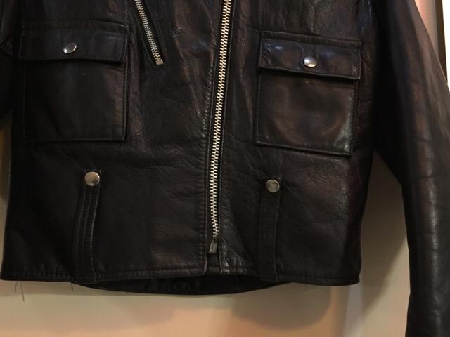 """憧れの\""""Harley-Davidson\""""!!(大阪アメ村店)_c0078587_22432371.jpg"""