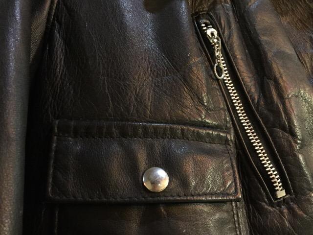 """憧れの\""""Harley-Davidson\""""!!(大阪アメ村店)_c0078587_22433094.jpg"""