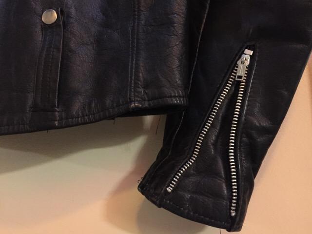 """憧れの\""""Harley-Davidson\""""!!(大阪アメ村店)_c0078587_22433818.jpg"""