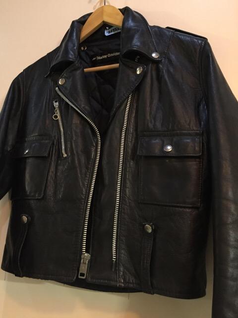 """憧れの\""""Harley-Davidson\""""!!(大阪アメ村店)_c0078587_22442916.jpg"""