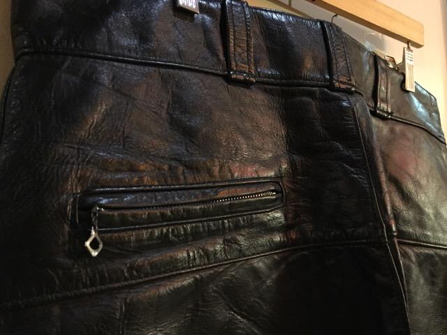 """憧れの\""""Harley-Davidson\""""!!(大阪アメ村店)_c0078587_2246104.jpg"""