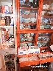 キッチンは人となり_f0368691_16362942.jpg