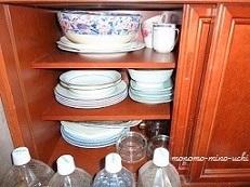 キッチンは人となり_f0368691_16371423.jpg