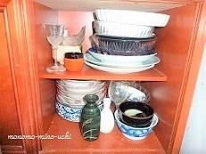 キッチンは人となり_f0368691_16374349.jpg