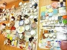キッチンは人となり_f0368691_16400337.jpg