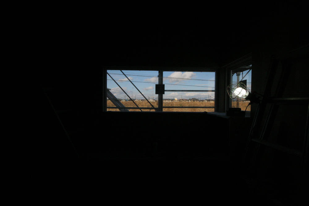 窓からの景色_b0349892_17133120.jpg