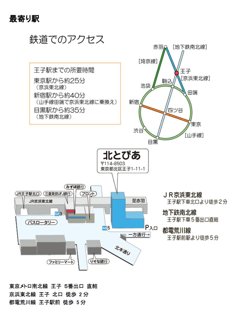 第14回新日本ヒマラヤ会議!_e0111396_0462664.png