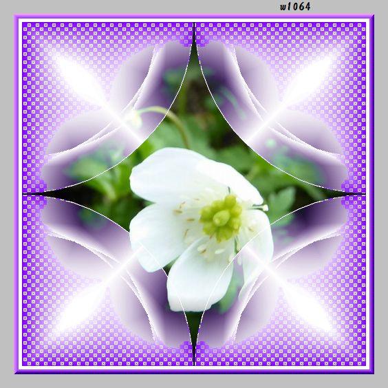 f0132006_9464376.jpg