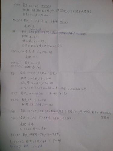 d0345712_18343644.jpg