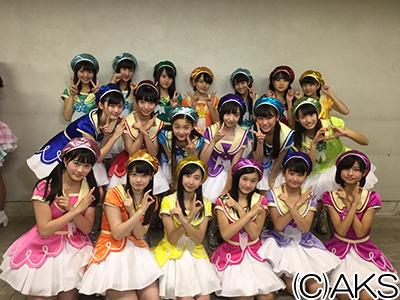 【AKB48】16期生応援スレ☆3©2ch.netYouTube動画>4本 ->画像>392枚