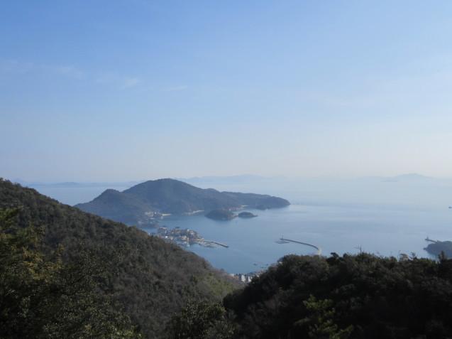 山と海から望む!、、、_b0360823_09191793.jpg