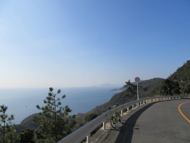 山と海から望む!、、、_b0360823_09531582.jpg