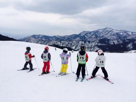 チャレンジキャンプ①終了報告!_f0101226_12170890.jpg