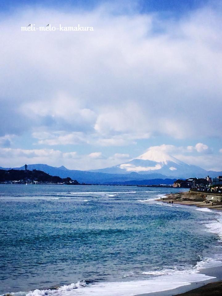 ◆移転しました!~由比ヶ浜から稲村ヶ崎へ~_f0251032_00481013.jpg