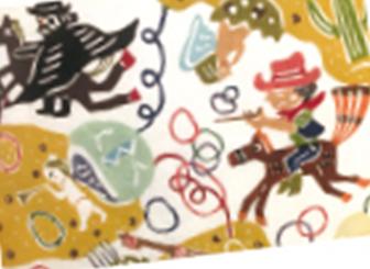 【京都府 京都市】コトコトこけし博2017 出店のお知らせ!_e0318040_18232360.png