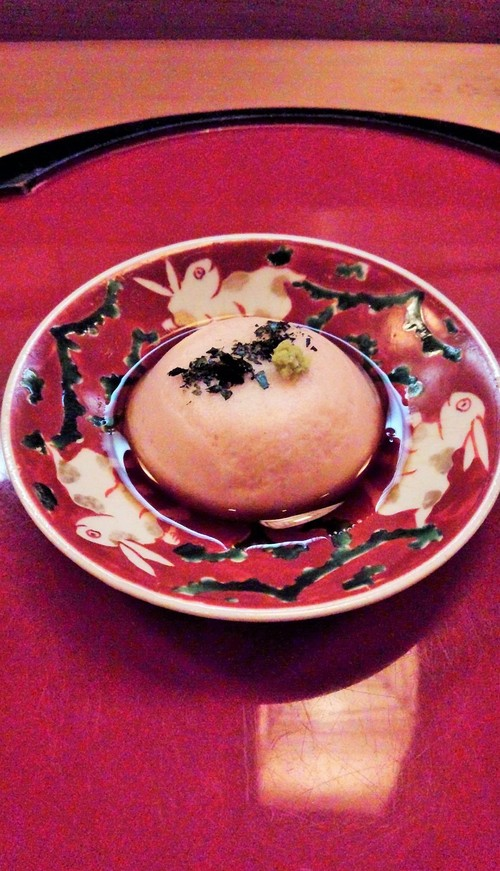 京都「鳥居本」_b0145846_10242985.jpg