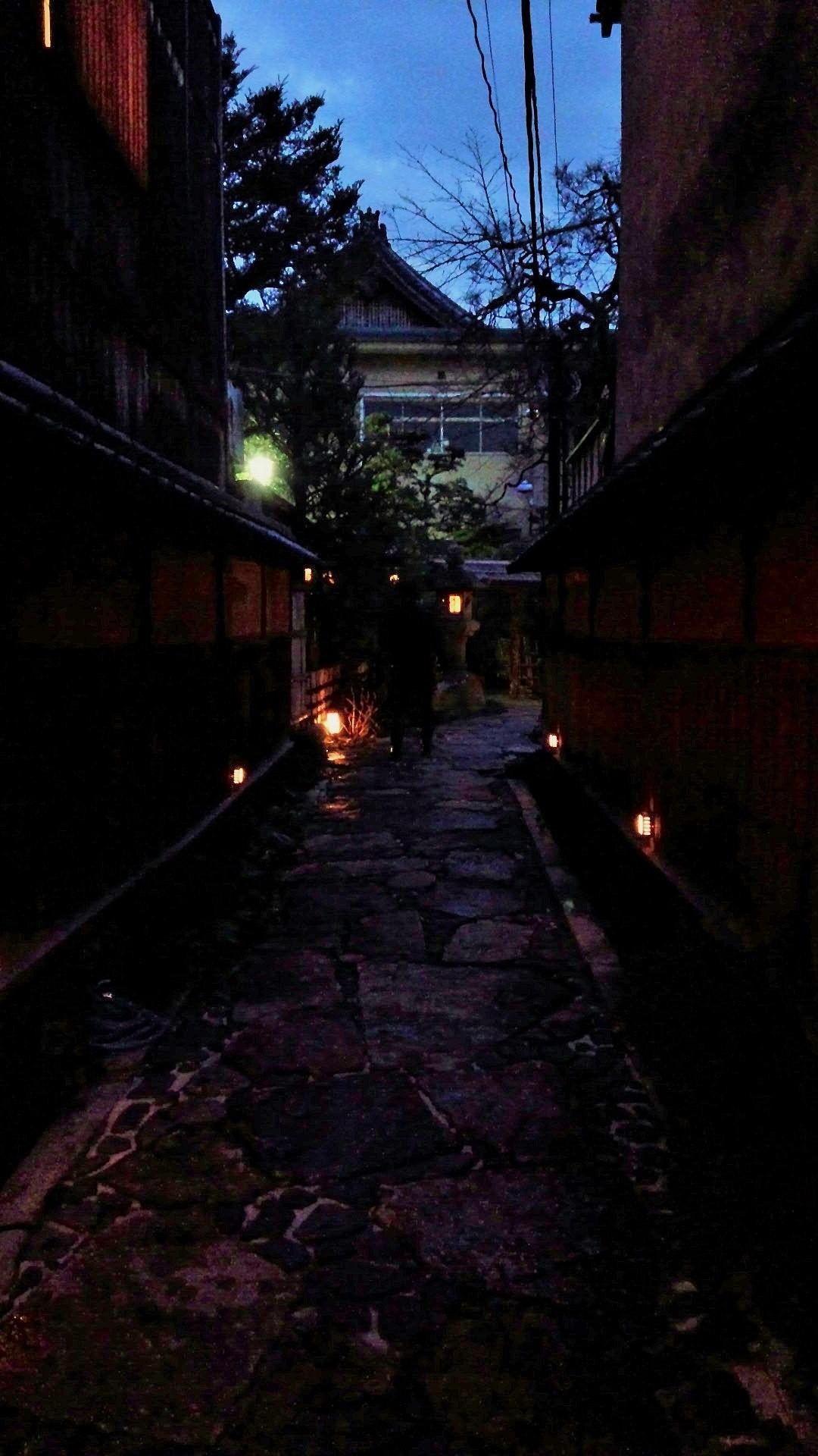 京都「鳥居本」_b0145846_10315062.jpg