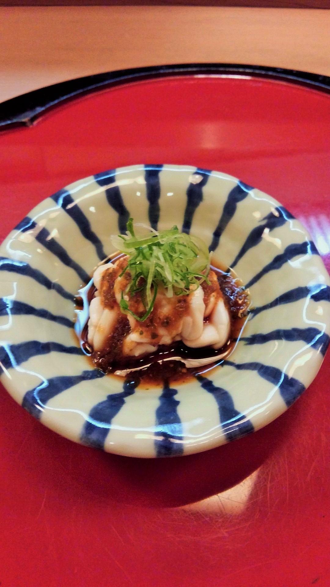 京都「鳥居本」_b0145846_10464533.jpg