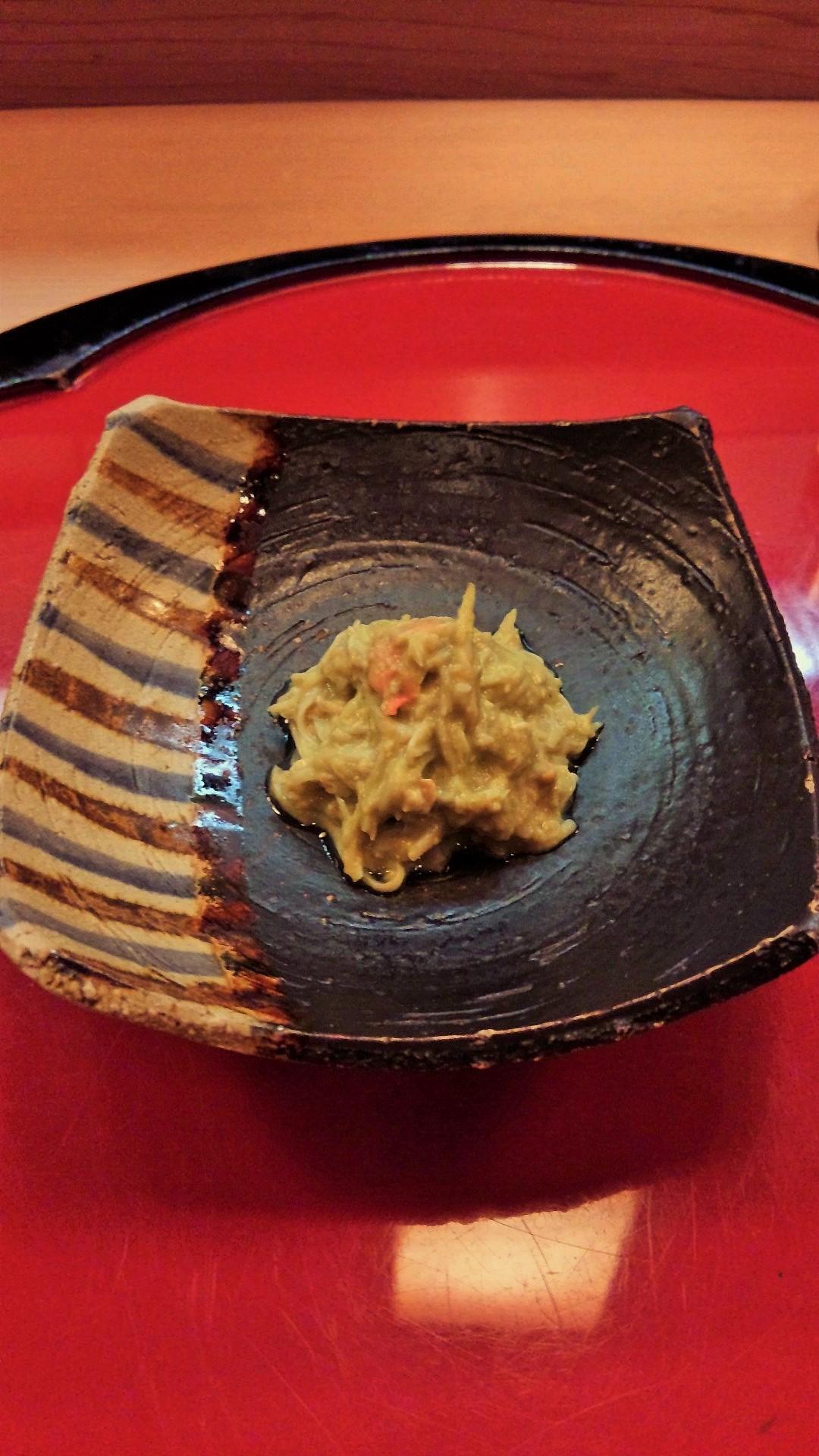 京都「鳥居本」_b0145846_1047132.jpg