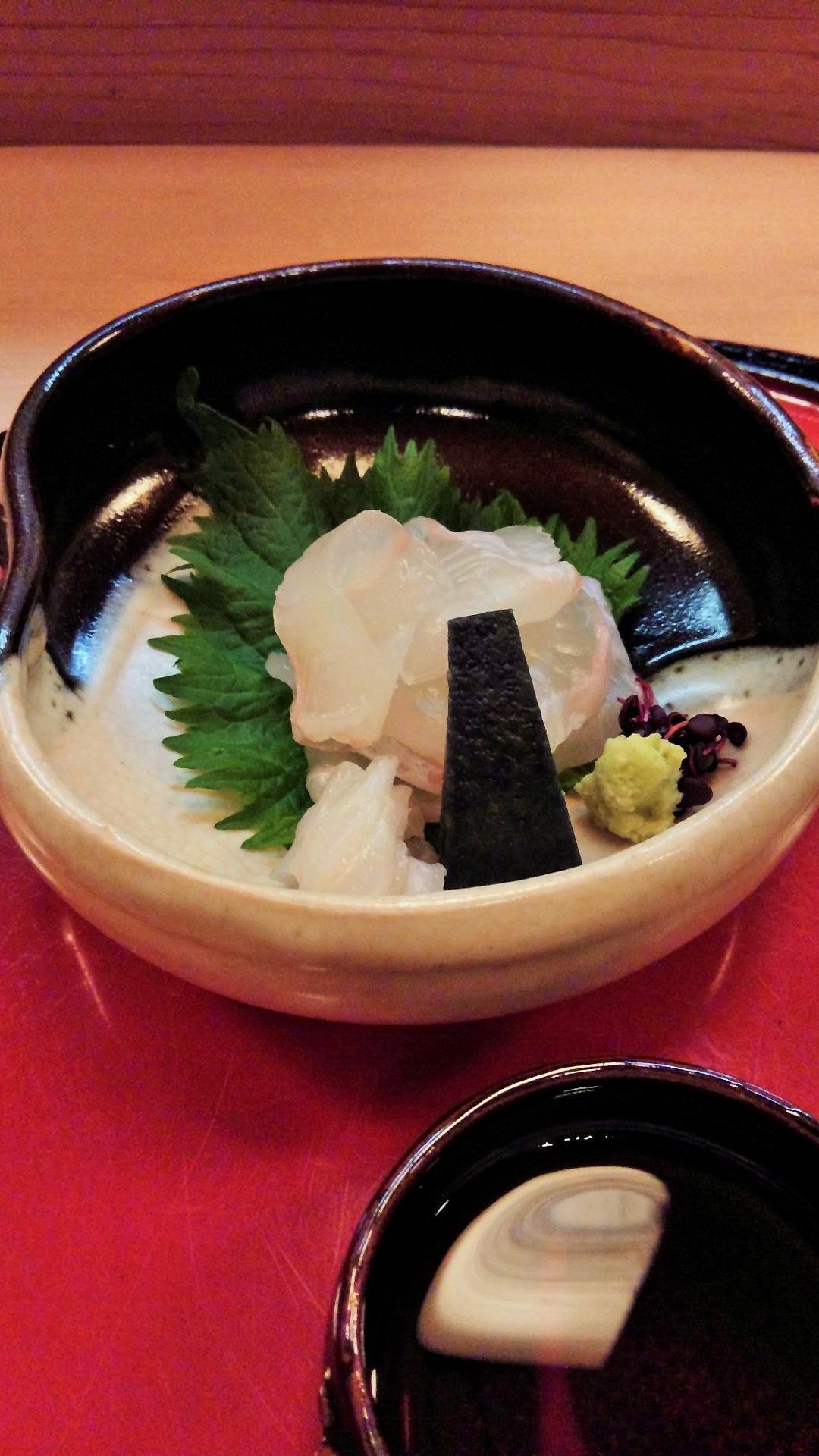 京都「鳥居本」_b0145846_10481310.jpg