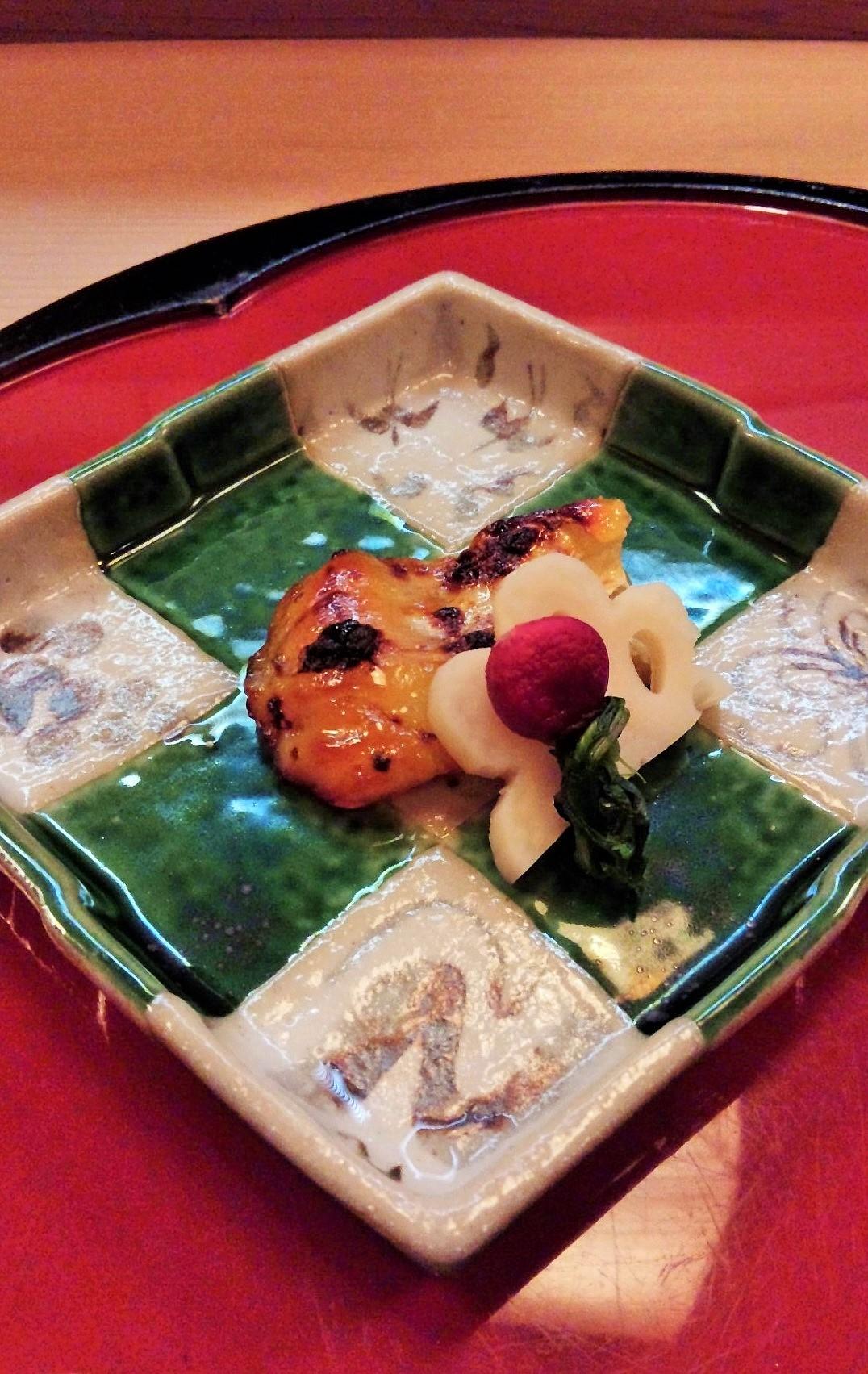 京都「鳥居本」_b0145846_10554921.jpg
